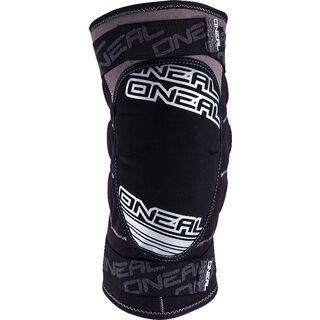 ONeal Sinner Knee Guard, grey - Knie/Schienbeinschützer