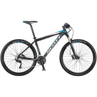 Scott Scale 760 2014 - Mountainbike