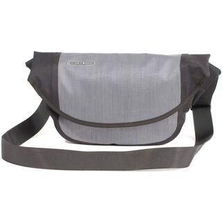 Ortlieb Sling-It, graphit-schwarz - Messenger Bag