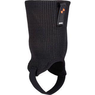 POC Joint Ankle, black - Knöchelschützer