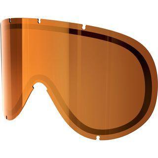 POC Retina Wechselscheibe, sonar orange - Wechselscheibe