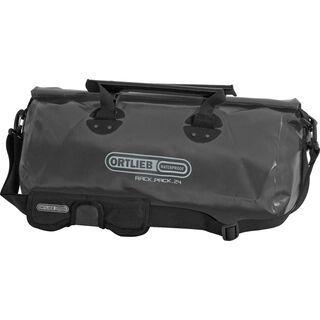 Ortlieb Rack-Pack, asphalt - Reisetasche