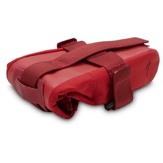 Specialized Seat Pack Medium, red - Satteltasche