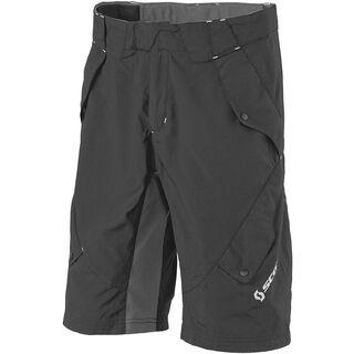 Scott Path 10 ls/fit Shorts, black - Radhose