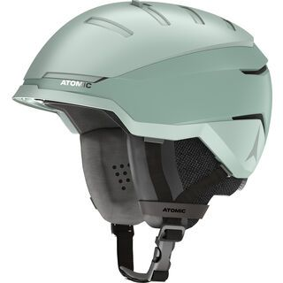 Atomic Savor GT, mint - Skihelm
