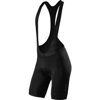 Specialized RBX Sport Bib Short, black - Radhose