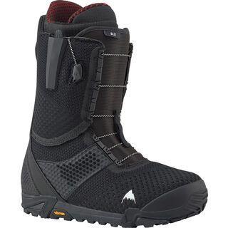 Burton SLX 2019, black - Snowboardschuhe