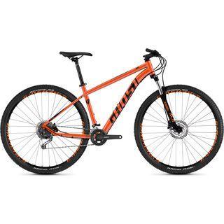 Ghost Kato 5.9 AL 2020, orange/black - Mountainbike