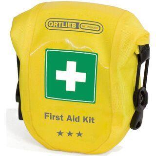 Ortlieb First-Aid-Kit - Erste Hilfe Set
