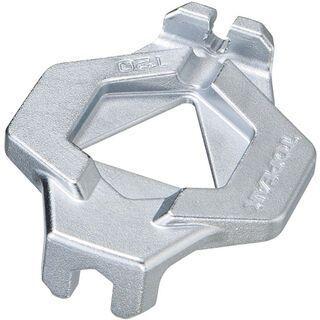 Topeak DuoSpoke Wrench DT/6.0mm - Speichenschlüssel