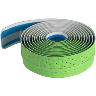 Fizik Bar:tape Performance Classic Touch, green - Lenkerband