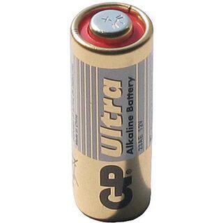 Specialized Speedzone Wireless Sensor Battery