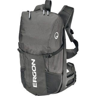 Ergon BC3 regular - Fahrradrucksack