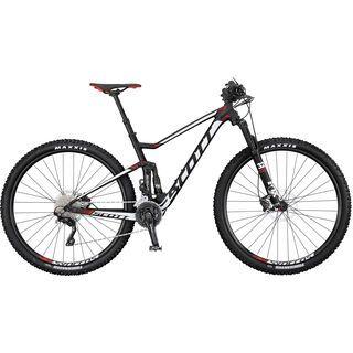 Scott Spark 750 2017 - Mountainbike