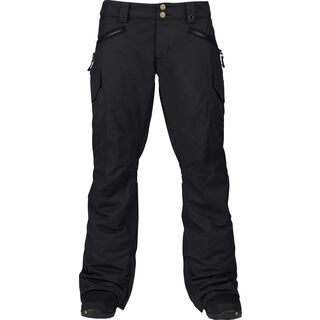 Burton Fly Pant , True Black - Snowboardhose