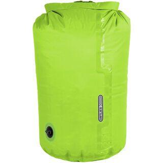Ortlieb Dry-Bag PS10 Valve - 22 L light green