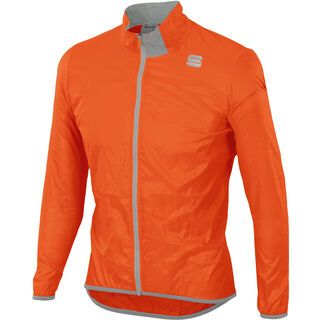Sportful Hot Pack Easylight Jacket orange sdr