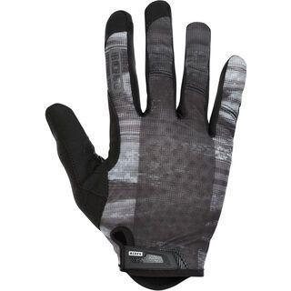 ION Gloves Traze, grey - Fahrradhandschuhe
