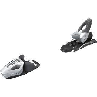 Tyrolia SX 10 78 mm silver black