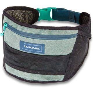 Dakine Hot Laps Stealth, lichen - Hüfttasche