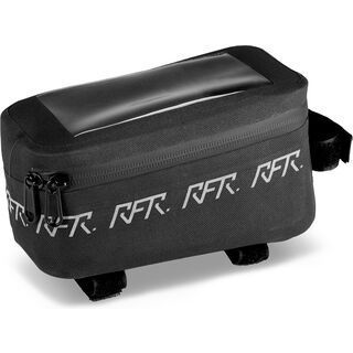 Cube RFR Oberrohrtasche Tourer 1 black