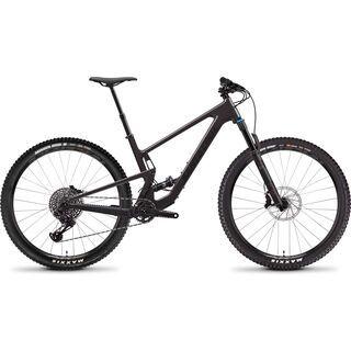 Santa Cruz Tallboy C S 2020, purple/black - Mountainbike
