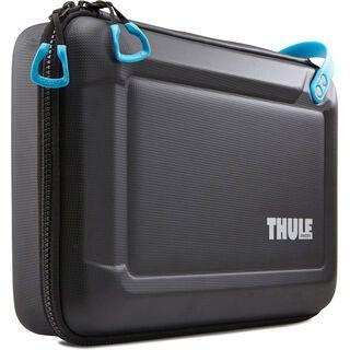 Thule Legend GoPro Hightech-Tasche - Fototasche