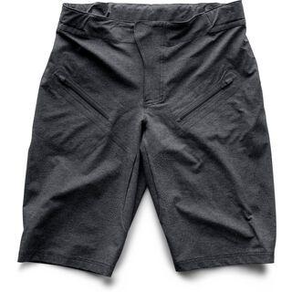 Specialized Atlas Pro Short, black - Radhose
