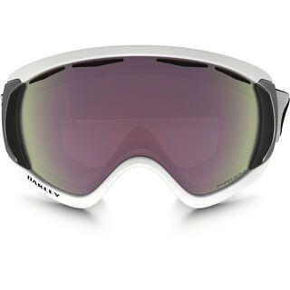 Oakley Canopy Replacement Lens, prizm hi pink iridium - Wechselscheibe