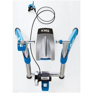 Tacx Satori ProX T1830 - Cycle-Trainer