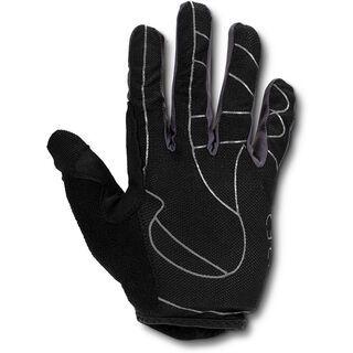 Cube RFR Handschuhe Pro Langfinger, black - Fahrradhandschuhe