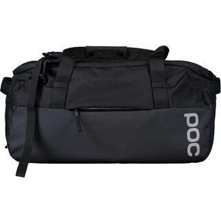 POC Duffel Bag 50L uranium black