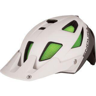 Endura MT500 Helm, weiß - Fahrradhelm
