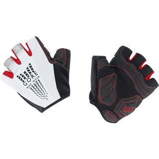 Gore Bike Wear Xenon 2.0 Handschuhe, black/white