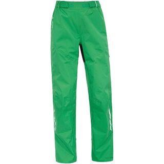 Vaude Women's Tiak Pants, grasshopper - Radhose