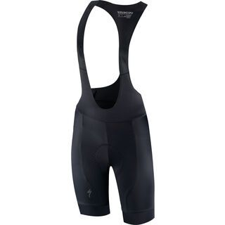 Specialized Women's SL Bib Short, black - Radhose