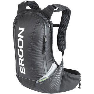 Ergon BX1 - Fahrradrucksack