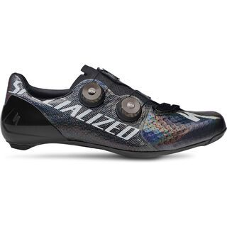 Specialized S-Works 7 Road Sagan Collection LTD, underexposed - Radschuhe