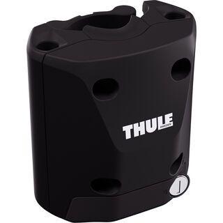 Thule Quick Release Bracket - Schnellspannhalterung