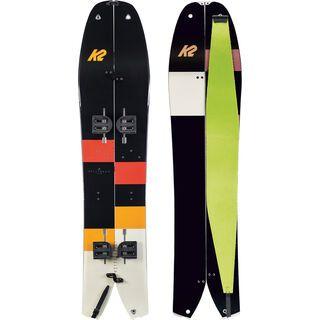 K2 Split Bean Package 2021 - Splitboard