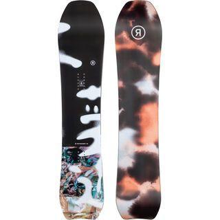Ride Psychocandy 2021 - Snowboard