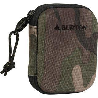 Burton The Kit, bkamo print - Wertsachentasche