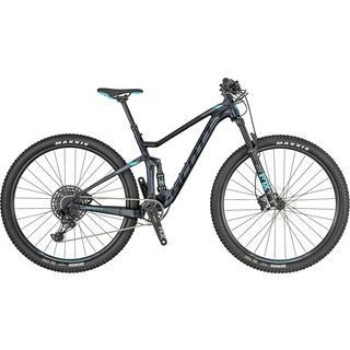 Scott Contessa Spark 920 2019 - Mountainbike
