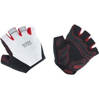 Gore Bike Wear Oxygen Cool Handschuhe, black white - Fahrradhandschuhe