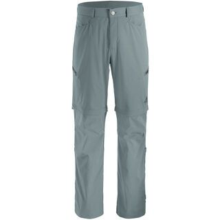 Vaude Mens Yaki ZO Pants, shadow - Radhose