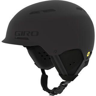 Giro Trig MIPS matte black