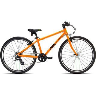 Frog Bikes Frog 69 2020, orange - Kinderfahrrad