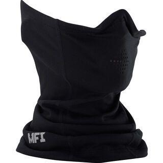 Anon Men's MFI Midweight Neck Warmer, black - Nackenwärmer