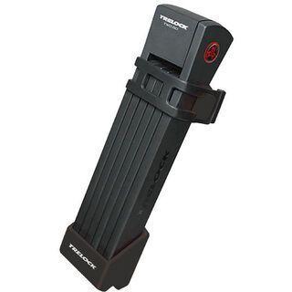 Trelock FS 200 Two.Go L black