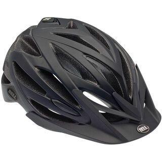 Bell Variant, matte black - Fahrradhelm